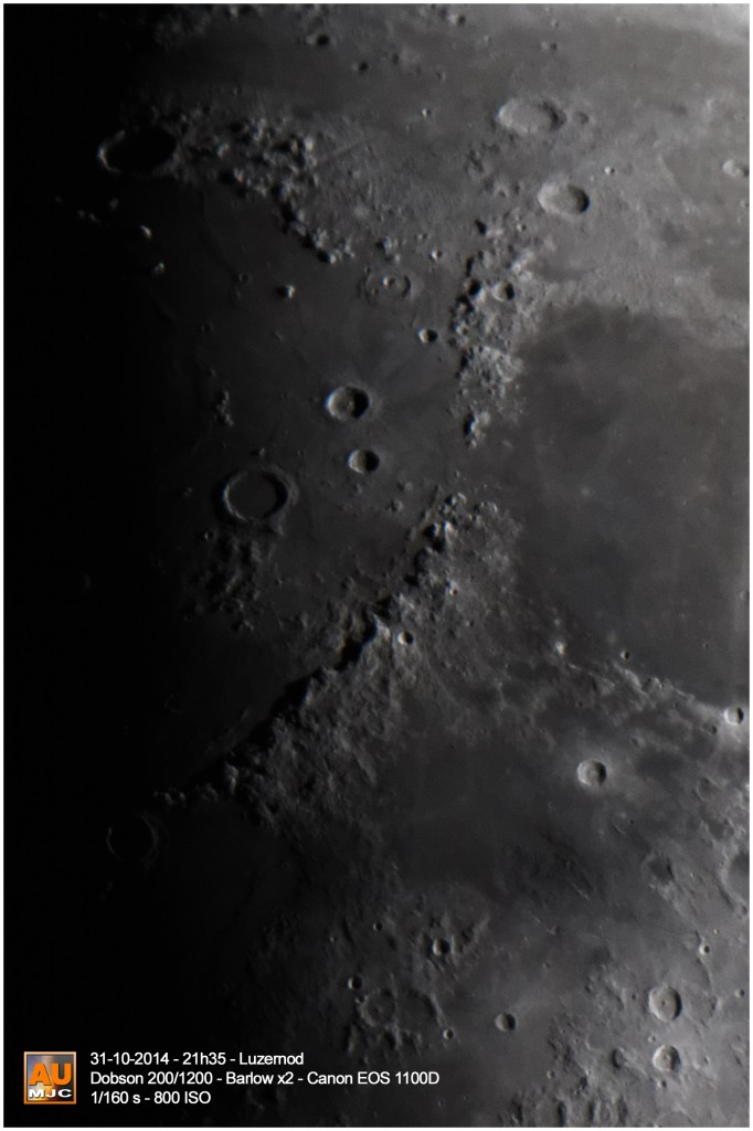 Lune-detail_14-10-31