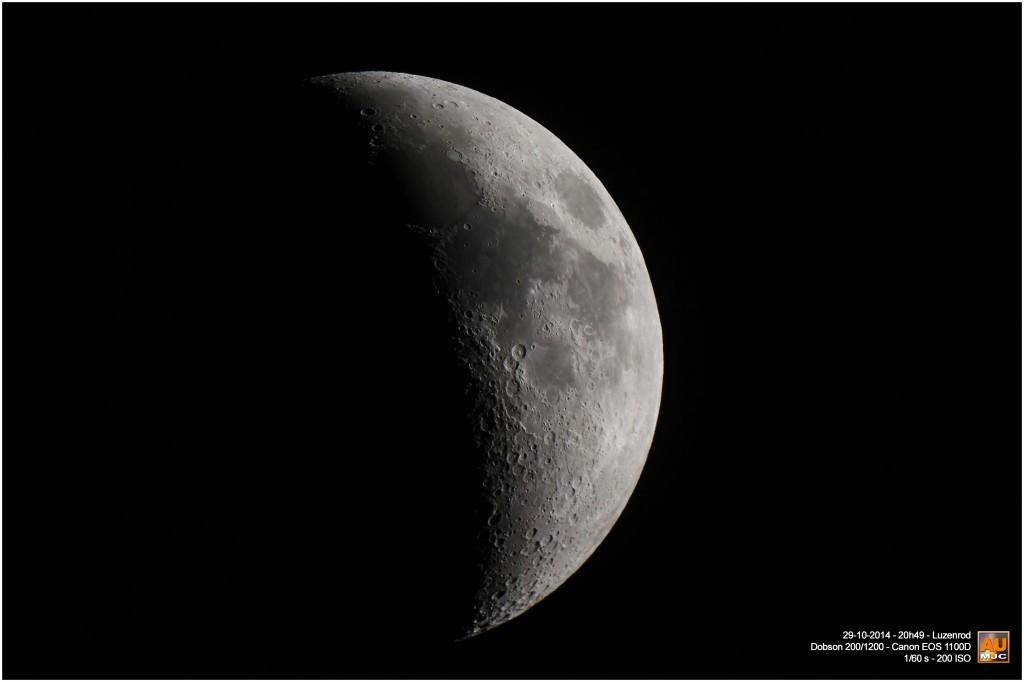 Lune_14-10-29