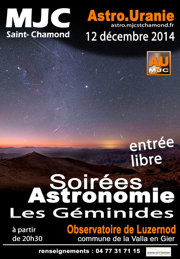 soirée_14_12.web