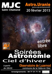 soirée_15_02.web