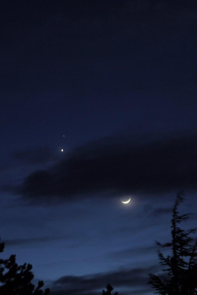 Conjonction_Lune-Venus-Mars_15-02-20