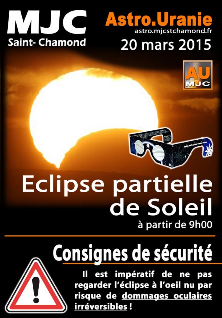 soirée_15_03.com