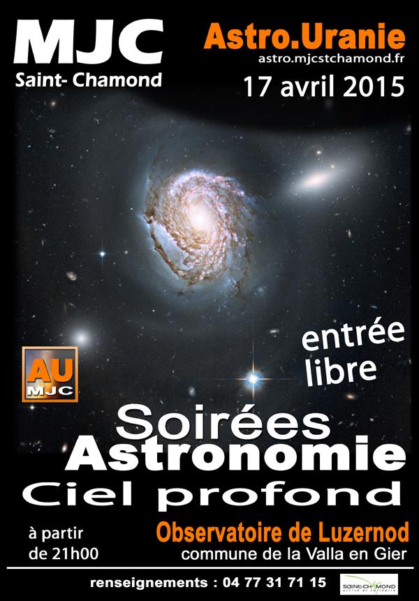 soirée_15_04.web
