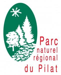 bourg_argental_contexte_geopolitique_parc_pilat_logo