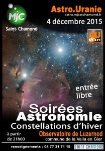 soirée_15_12.web
