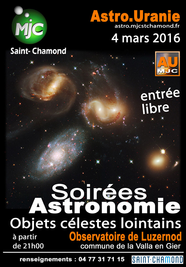 soirée_16_03.web