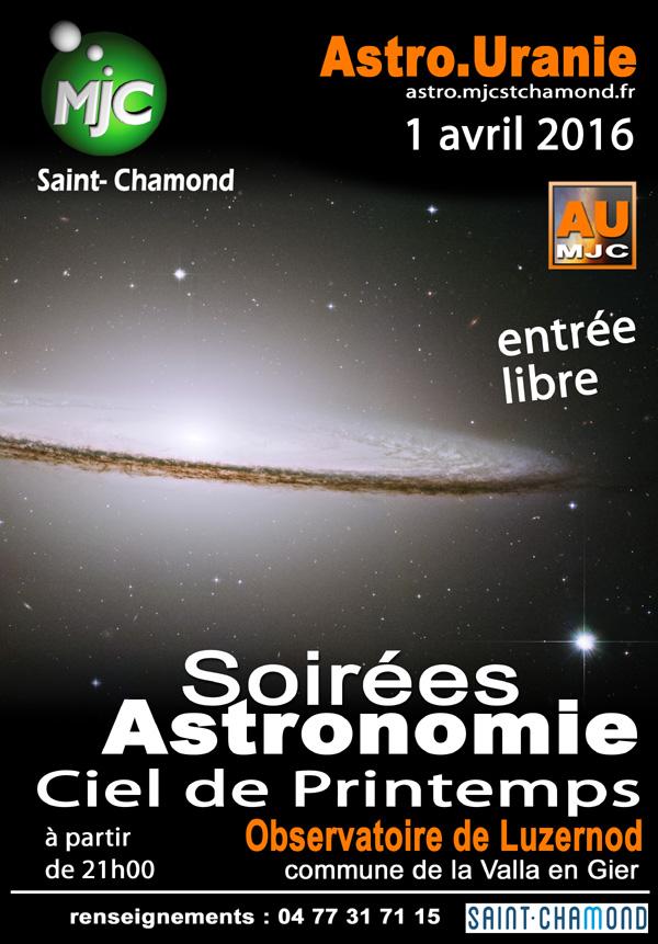 soirée_16_04 web