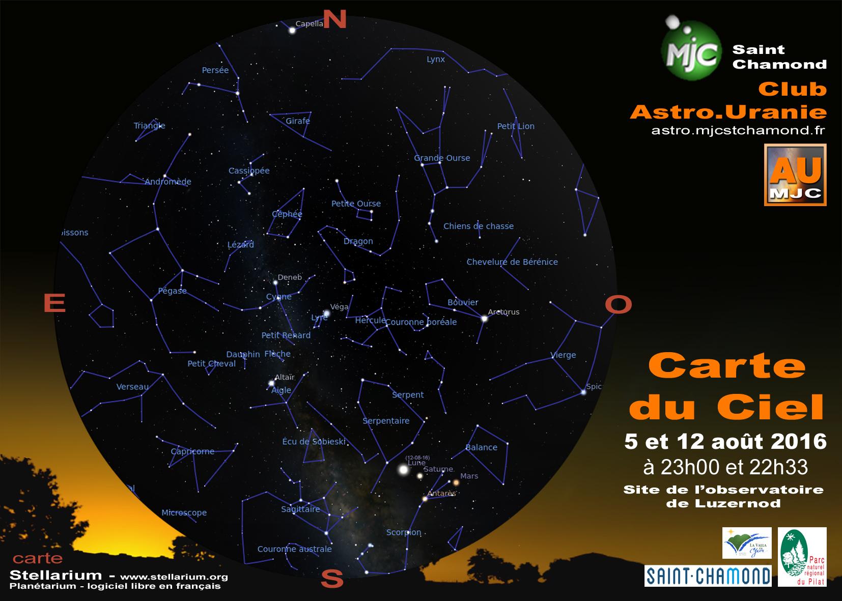 carte_16-08-05_23h00