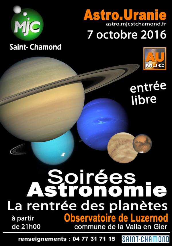 soiree_16_10-web